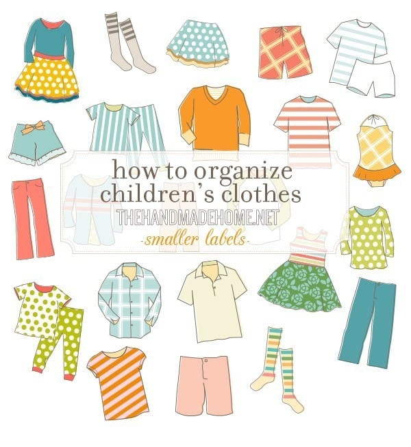 how_to_organize_childrensclothes-smallerlabels