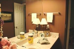 bathroom_brown