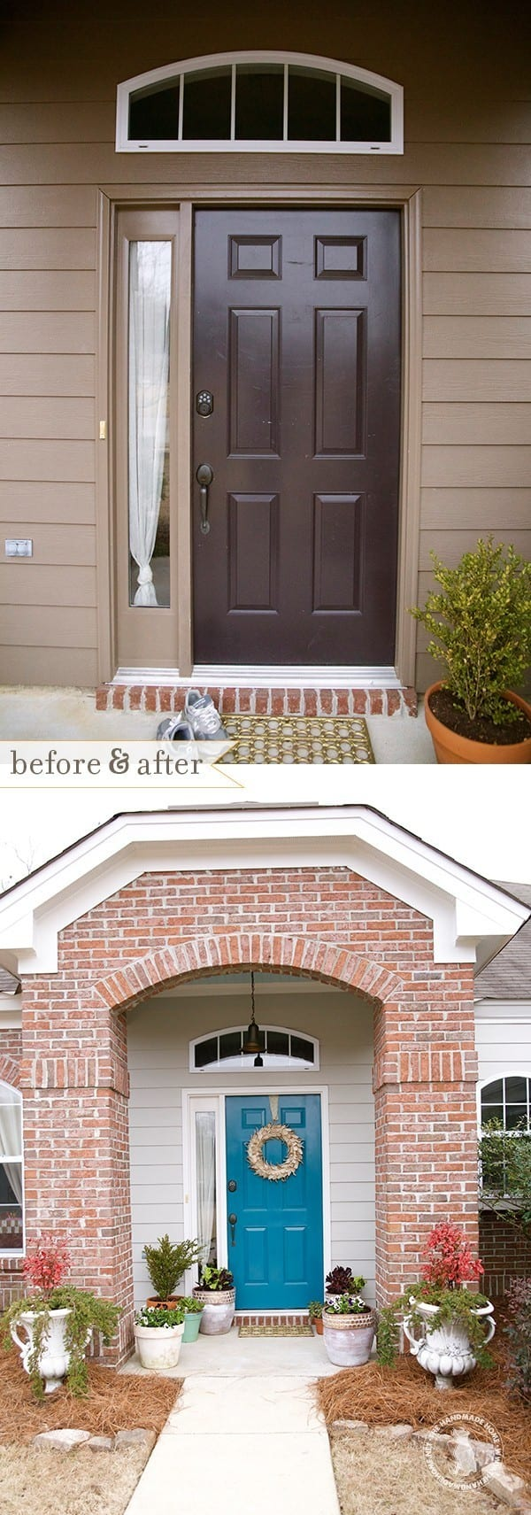 front_door_before_and_after