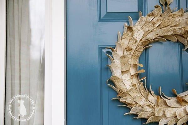 front_door_wreath