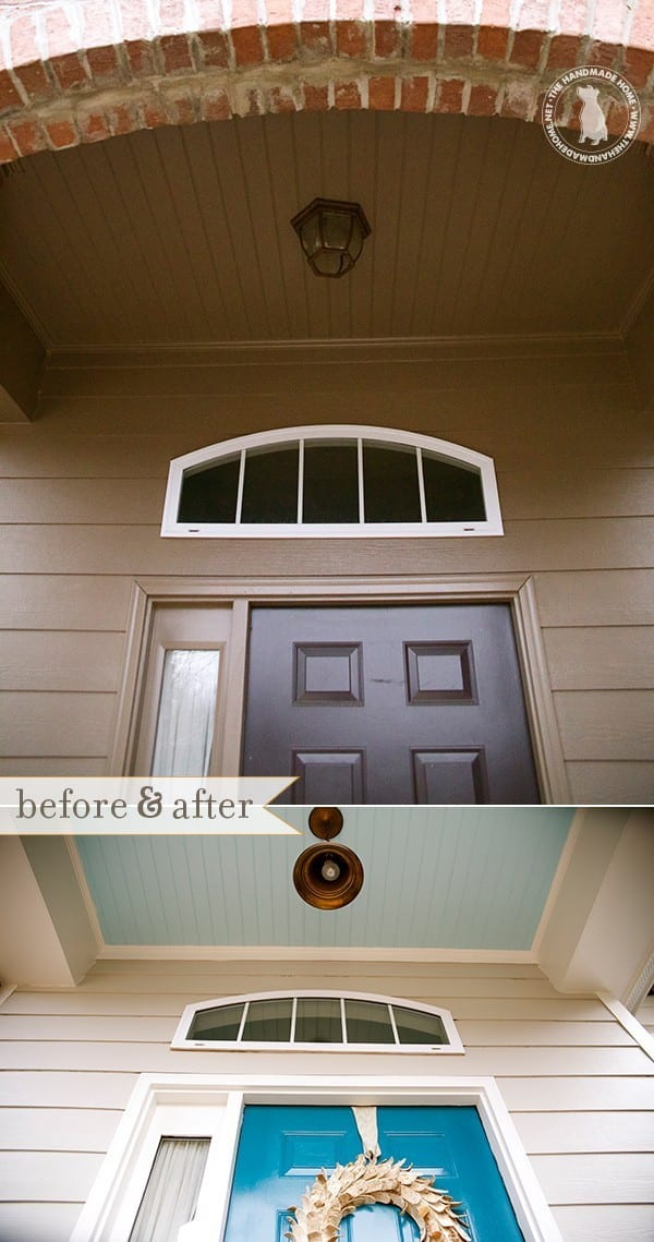 front_porch_redo