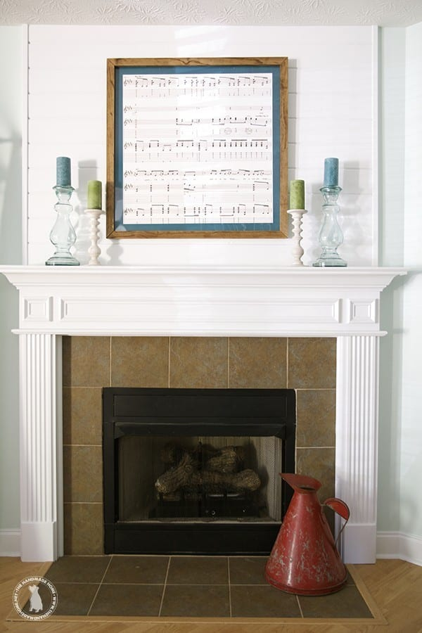 mantel_after