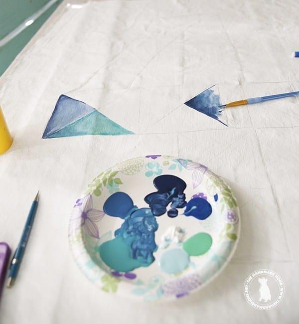 painted_art