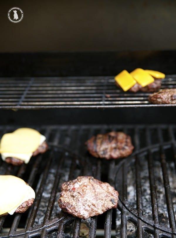 burger_cookout_recipe