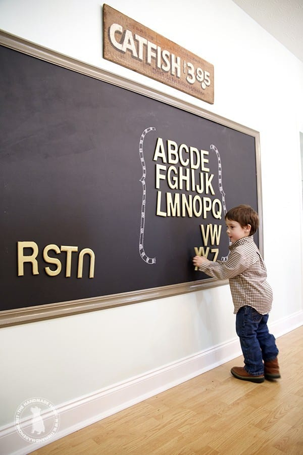 fun_alphabet_art