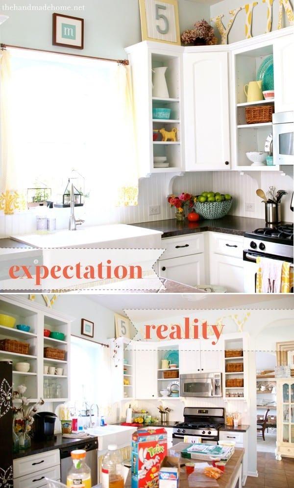 kitchen_expectation