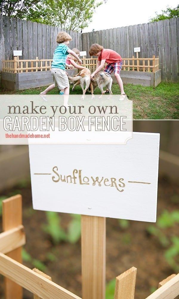 make_your_own_gardenbox_fence