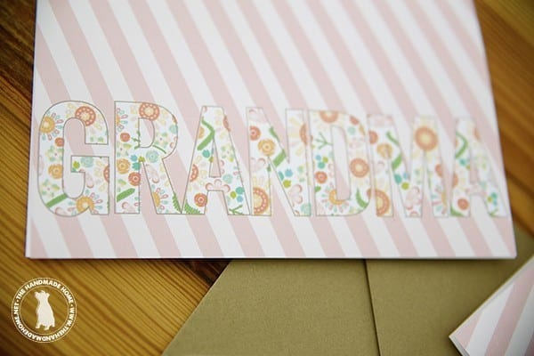 mothers_day_grandma_printables