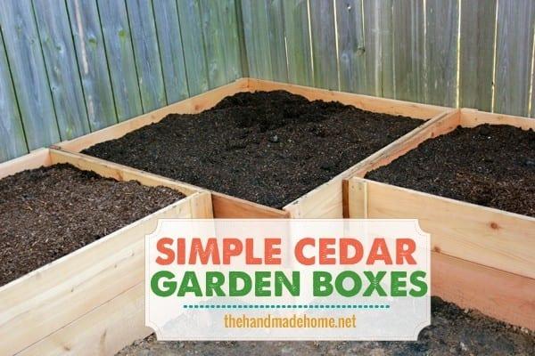 simple_cedar_garden_boxes