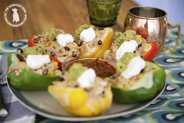 stuffed_bell_peppers_recipe