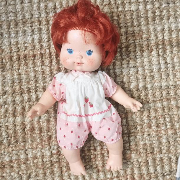 baby_strawberry_shortcake