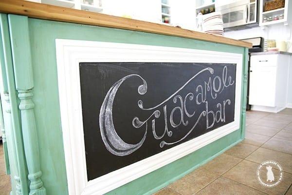 chalkboard_guacamole