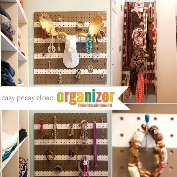 easy_peasy_closet_organizer