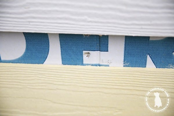 how_to_repair_hardie_board_siding