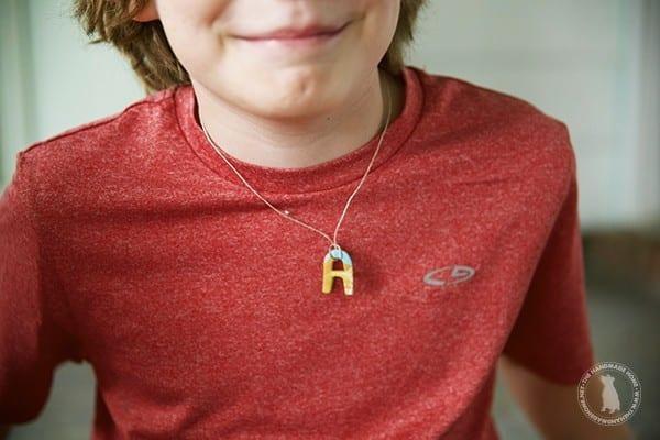 kids_polymer_clay_jewelry