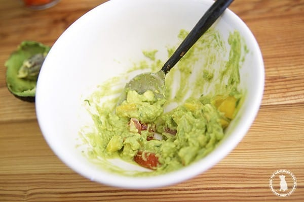 mix_it_up_guacamole