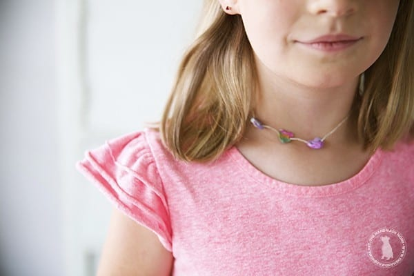 necklace_for_kids