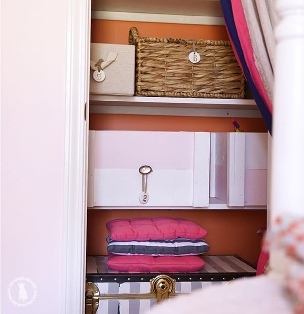 open_closet_idea