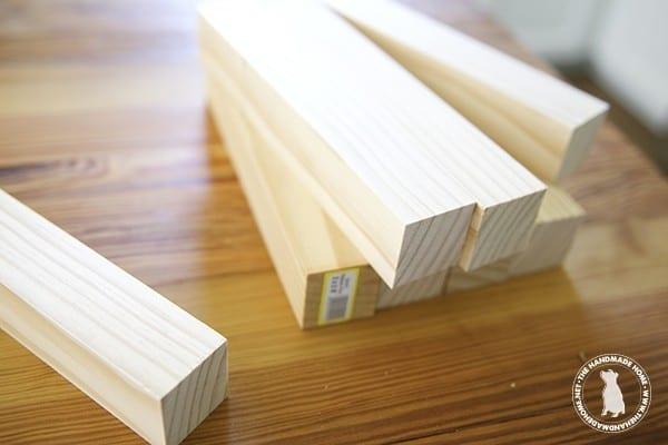 whatyoullneed_make_a_cutting_board