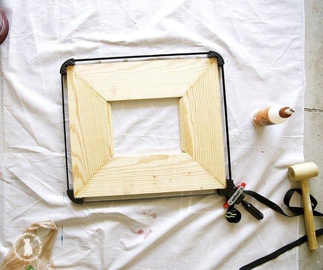 build_a_frame