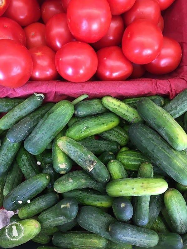 farmers_market