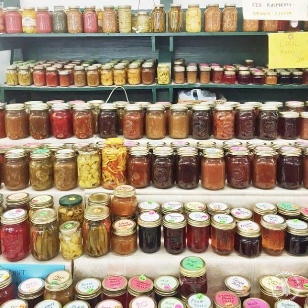 farmers_market_jelly