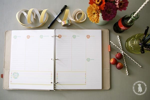 free_planner_download_daily_view