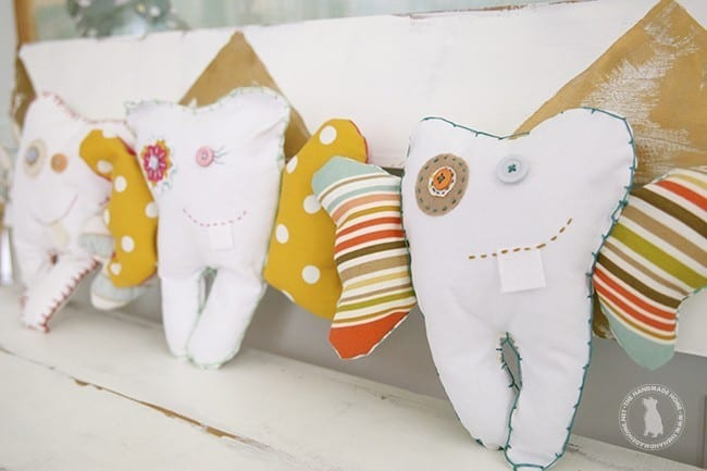 make_your_owntooth_fairy_pillow_diy
