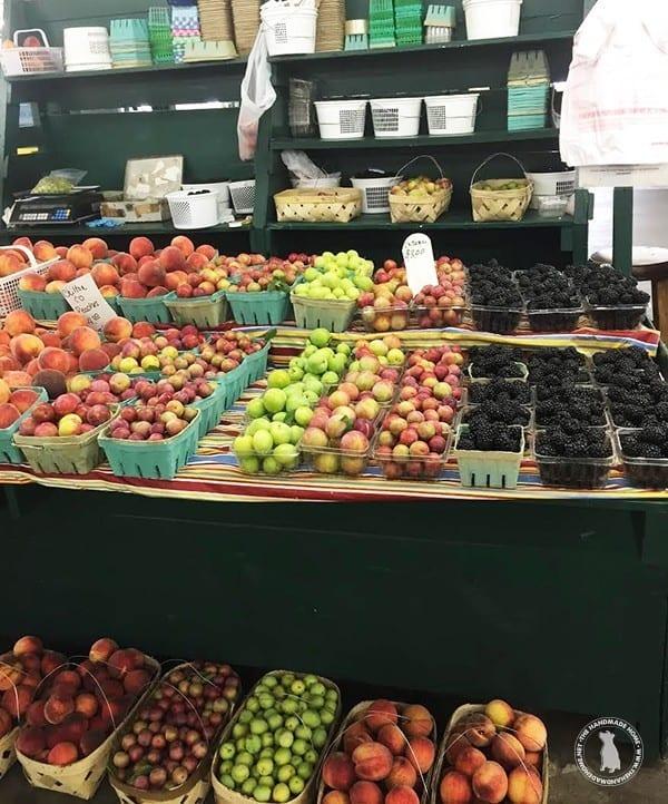 montgomery_farmers_market
