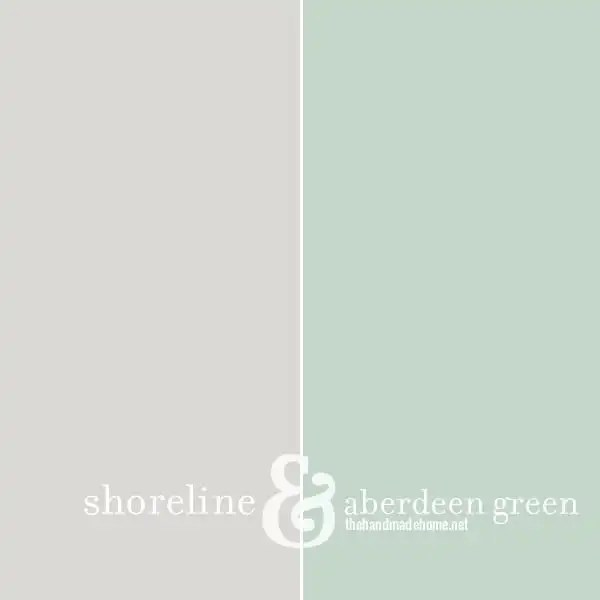shoreline_and_aberdeengreen