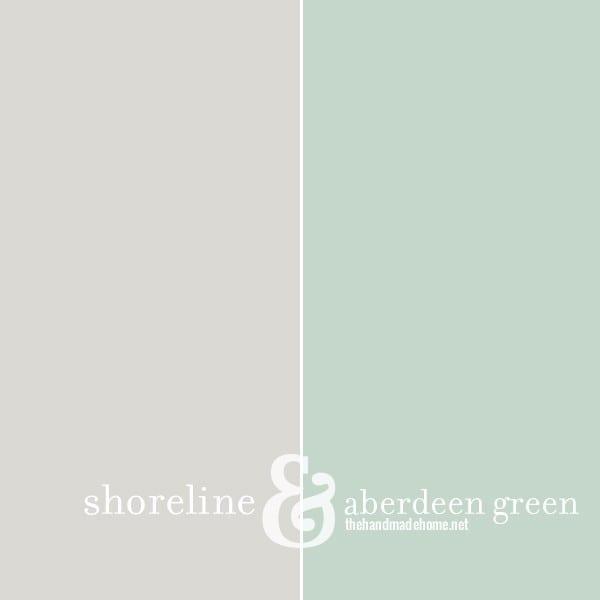 shoreline_and_aberdeengreen