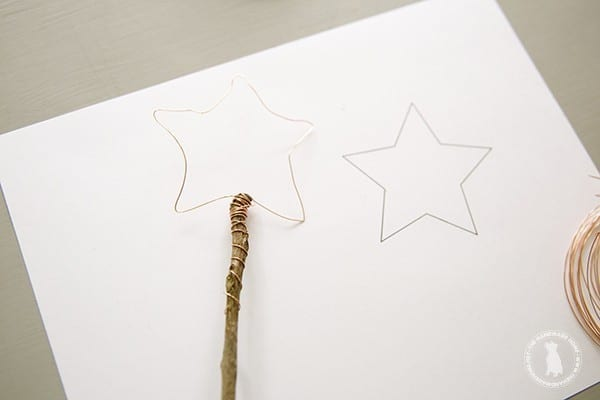 star_bubbble_wand