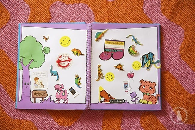 sticker_book_80s