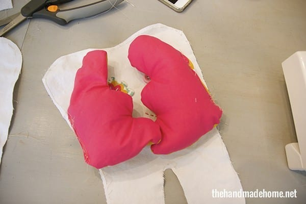 tooth_fairy_pillow_how_to