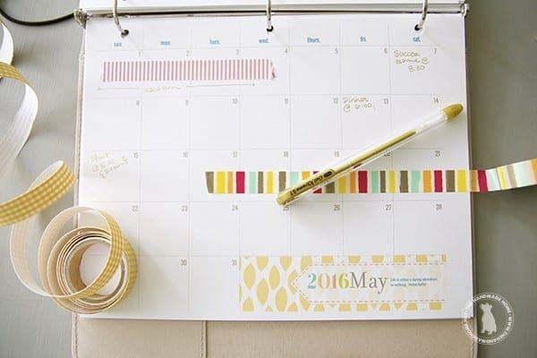 washi_tape_for_planner