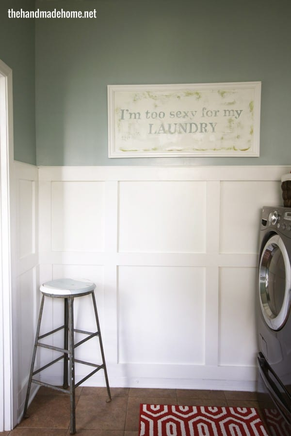 Im_too_sexy_for_my_laundry