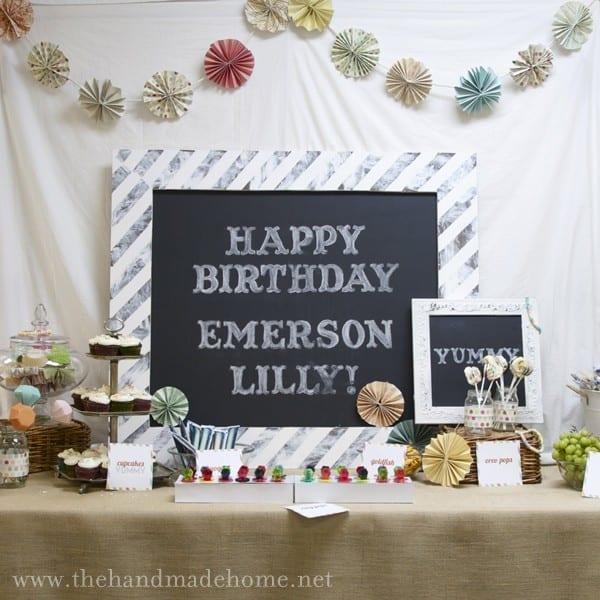 birthday_display