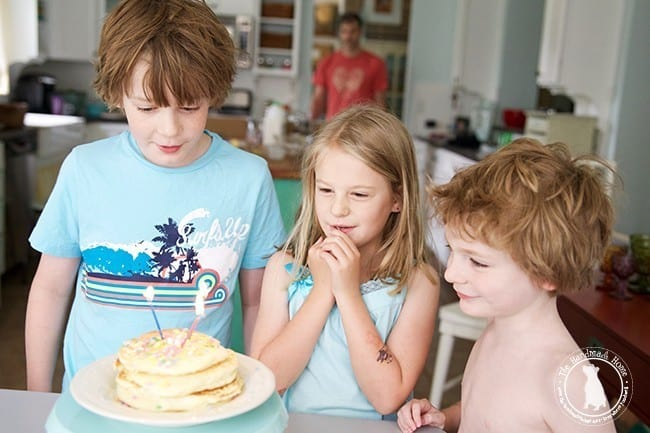 birthday_pancakes_candles