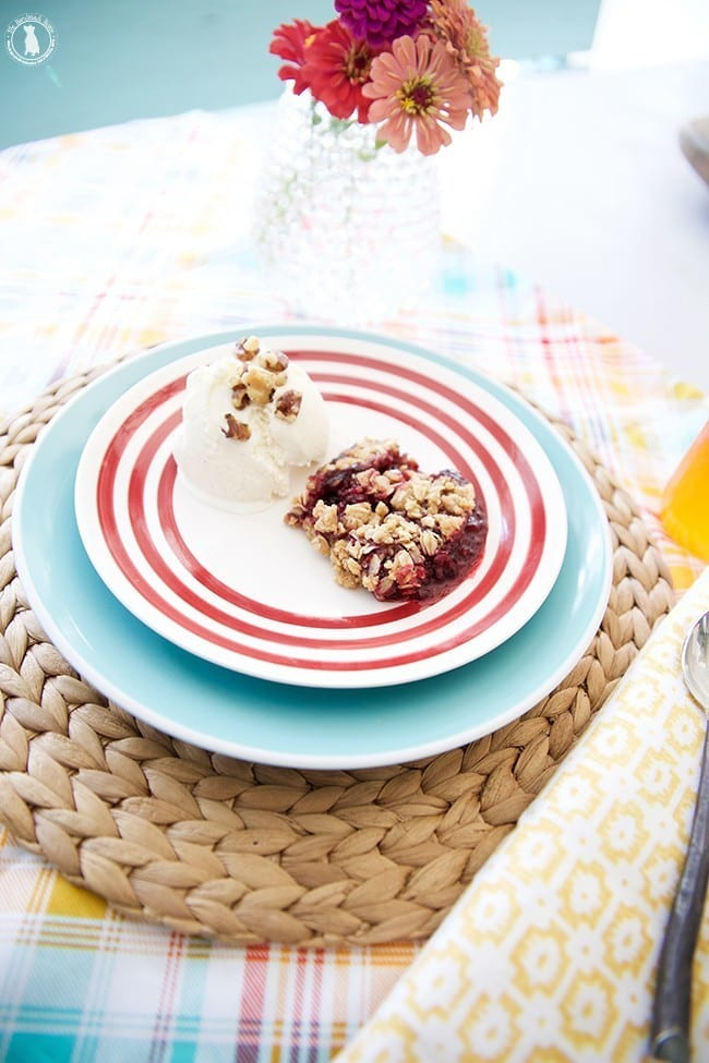blackberry_cobbler_recipe_amazing