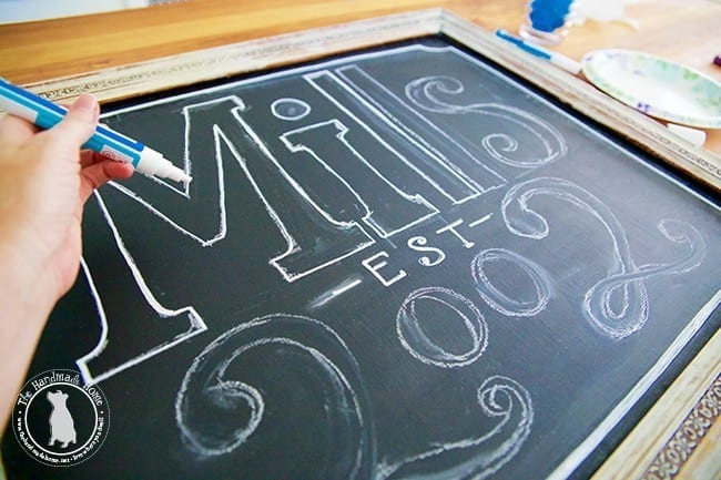 chalkboard_art_how_to