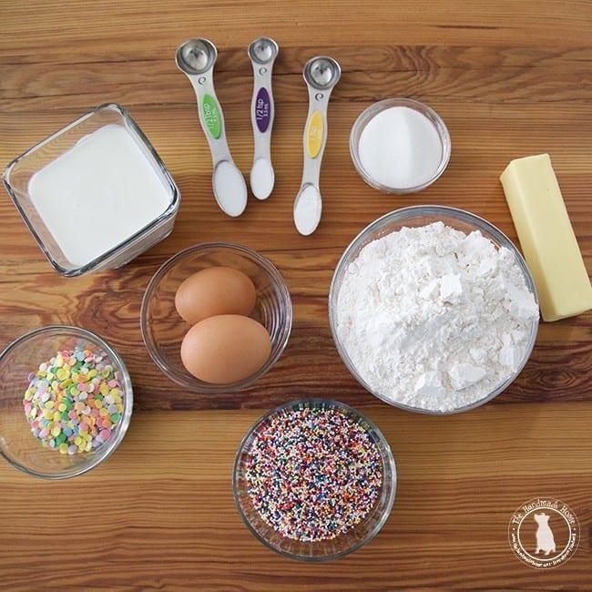 homemade_pancakes_ingredients