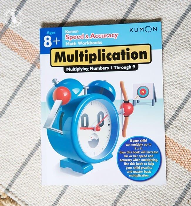 multiplication_kumon
