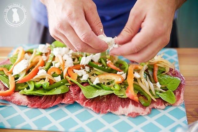 steak_wrap_bell_peppers