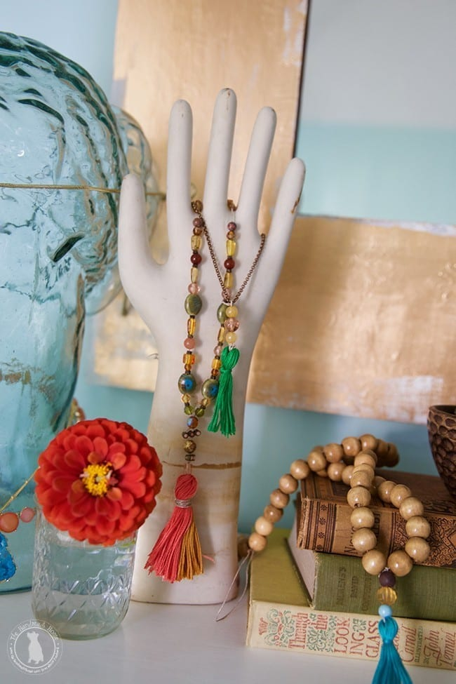 tassel_necklaces_how_to