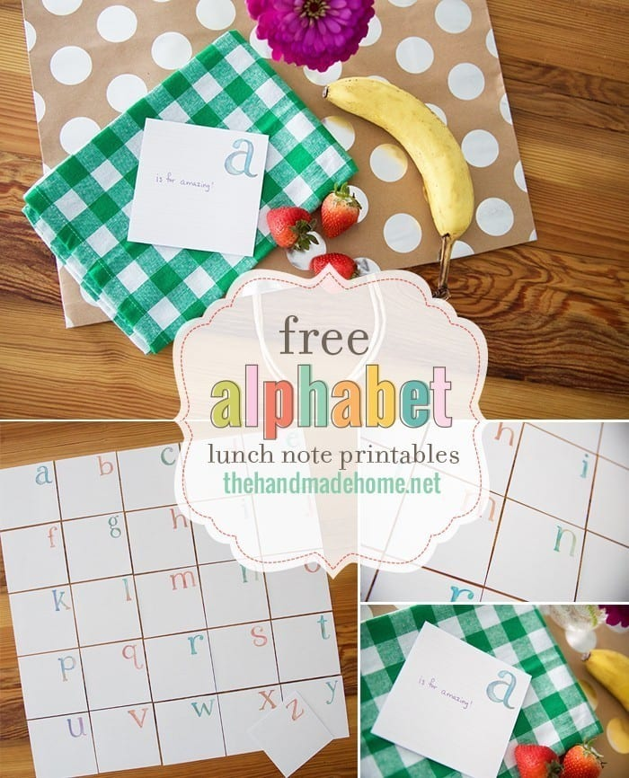 free_alphabet_lunch_note_printables