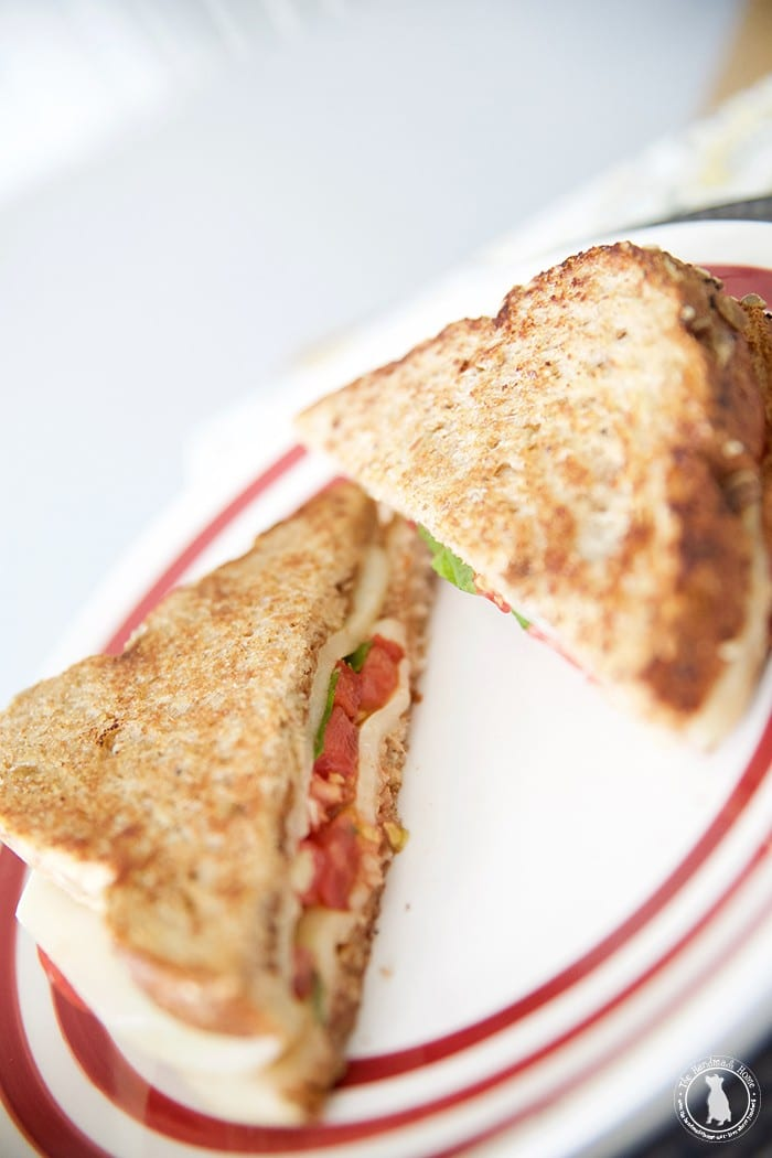 grilled_cheese_caprese