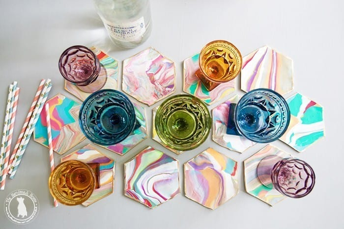 make_your_own_coasters