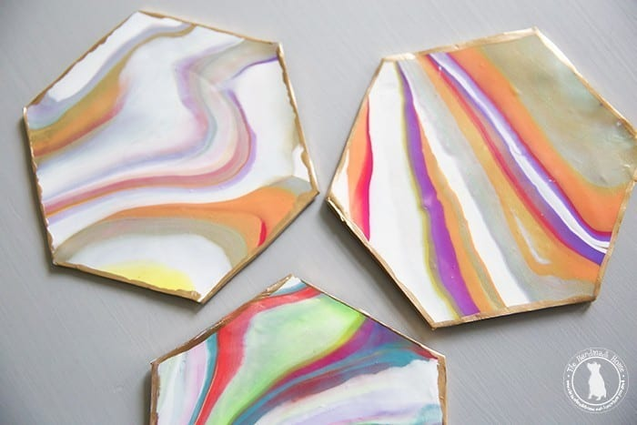 make_your_own_hexagon_marbelized_coasters