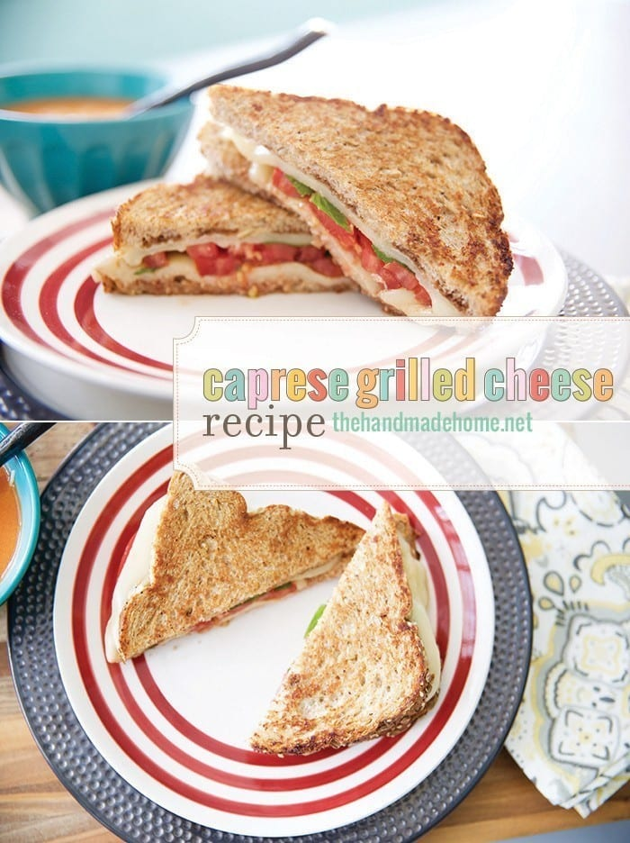 the_best_caprese_grilled_cheese_recipe