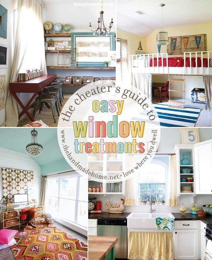 the_cheaters_guide_to_easy_window_treatments